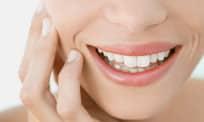 Dental Implants - Teeth Whitening - Smile Makeover - Dental Makeover