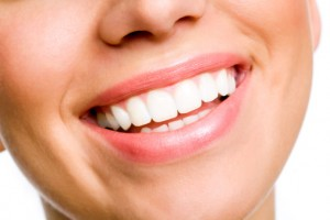 Smile - Teeth Whitening - Costa Rica Dental Team