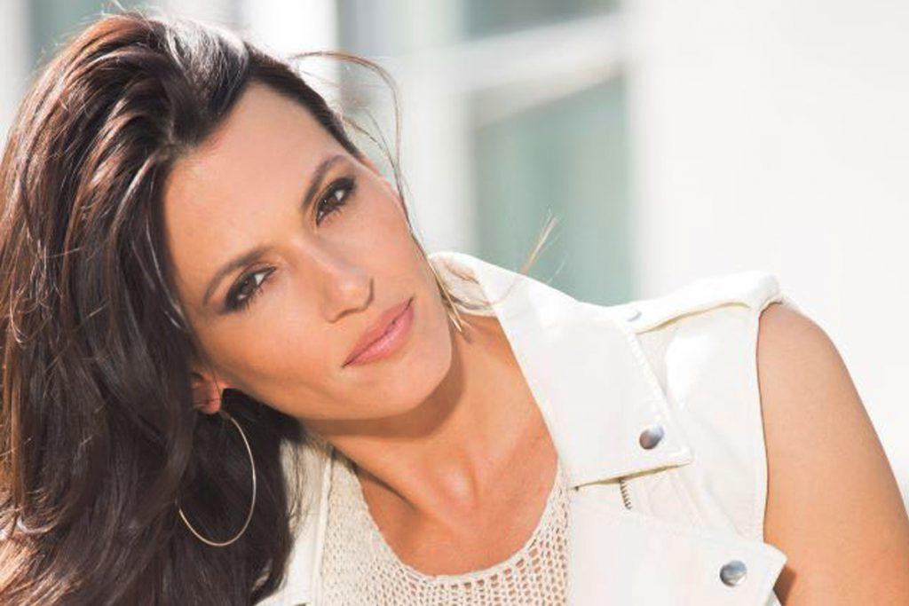 Melissa Shawn, Costa Rica Dental Team