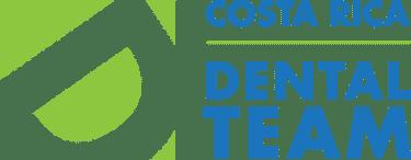Costa Rica Dental Team logo