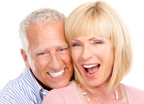 dentures in costa rica at affordable prices