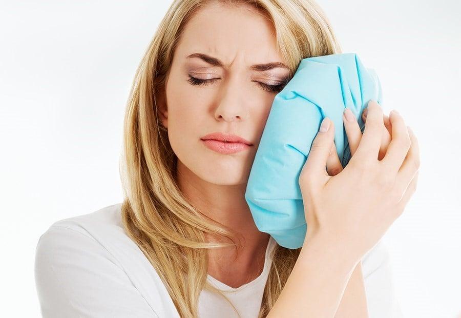 oral surgery - Costa Rica Dental Procedures