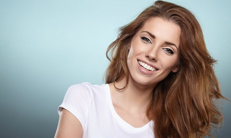 cosmetic dentistry options Costa Rica